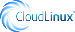 cloudlinux_symbol_R_rgb