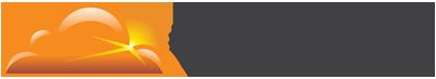 cf-logo-h-rgb.png